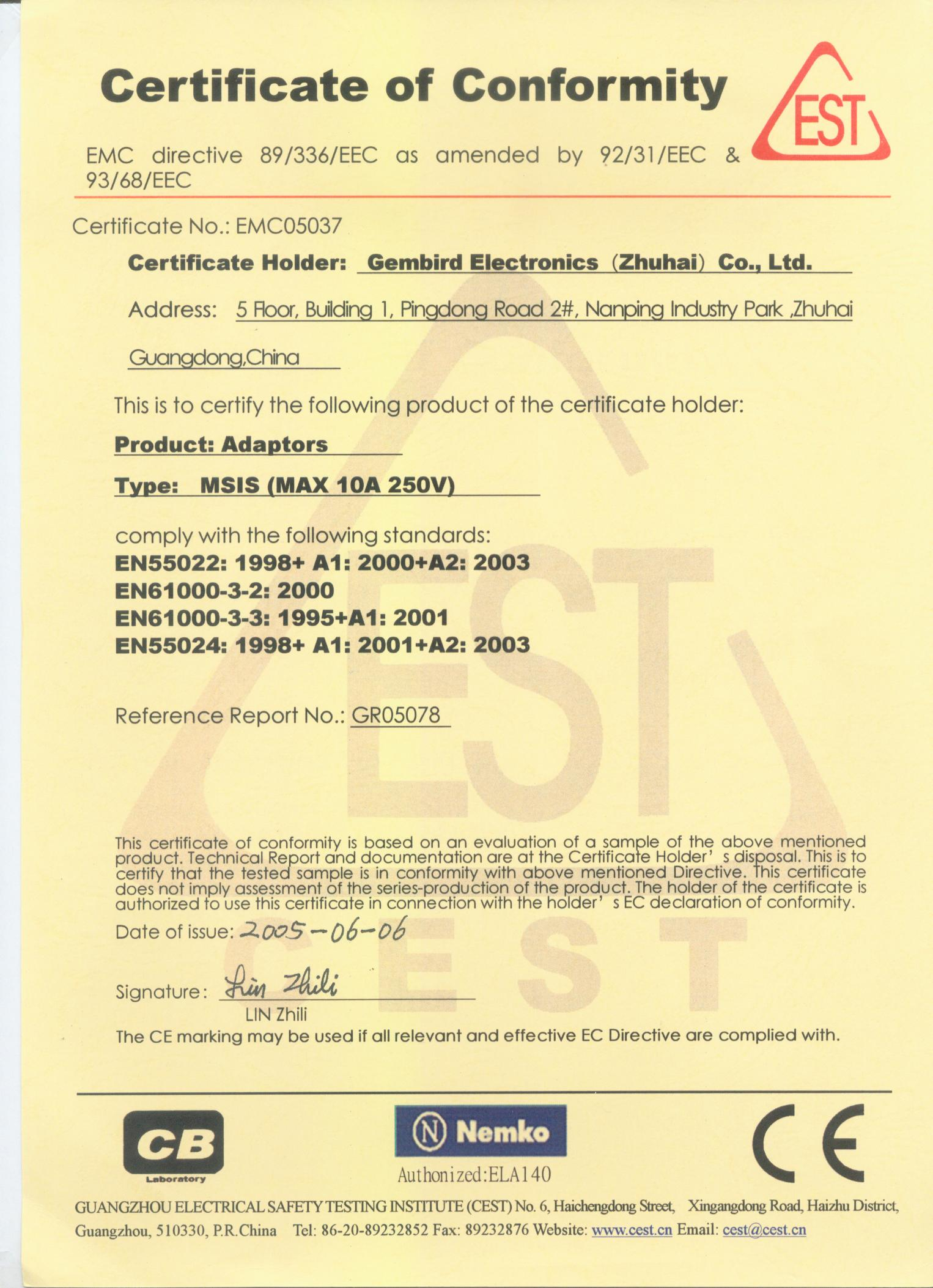 MSIS-PM_certificate---de193f62-b59e-4078-bb2f-52dbb13189e3 Sample Appreciation Letter Template on for your team member, mine manager, for volunteering, members parliament, for donation, for business, thank you, good work,
