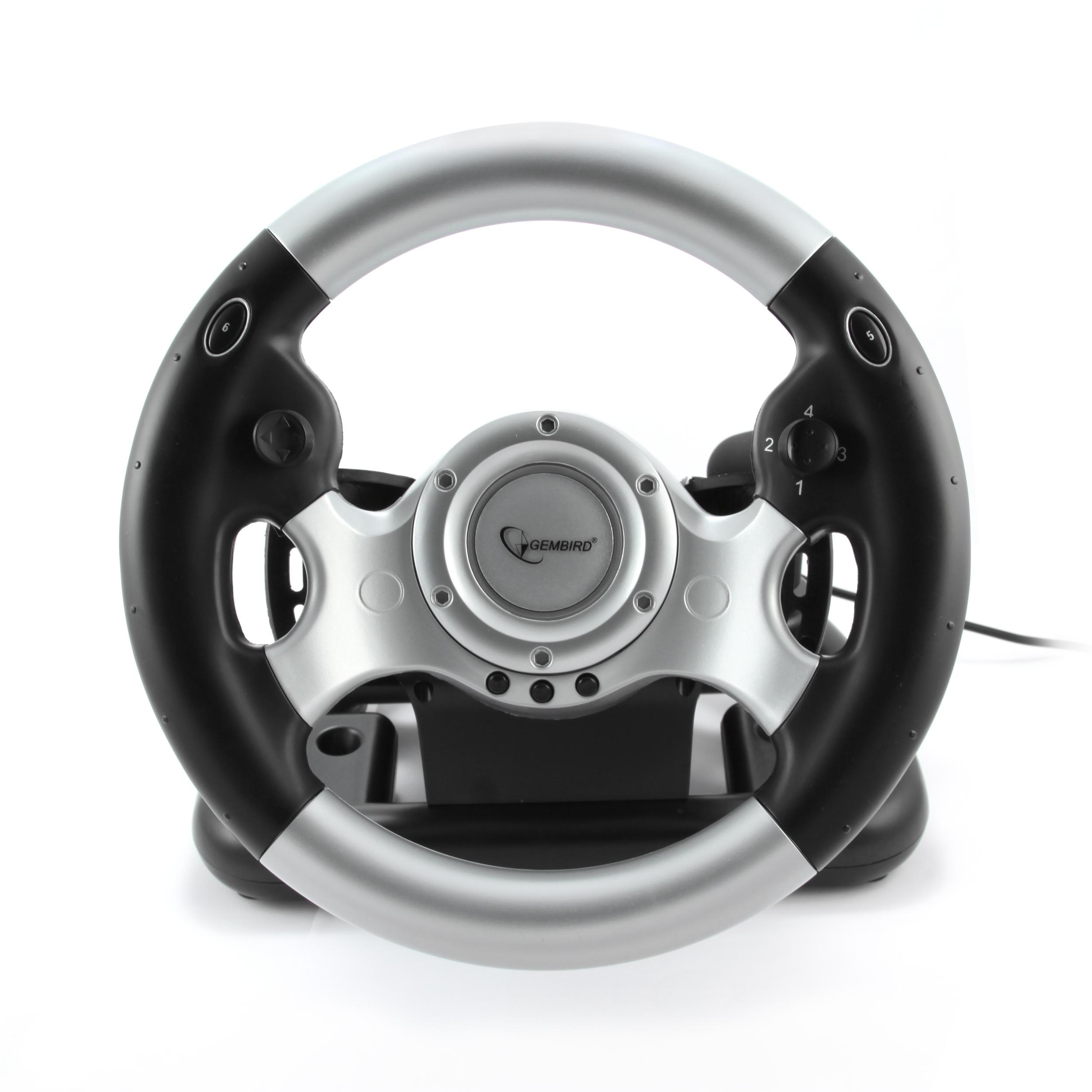 Руль defender mx v9 vibration драйвер new version
