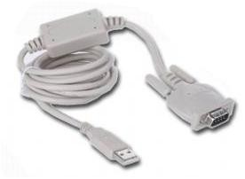 Gembird драйвер usb link cable.